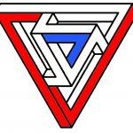 Vertical Collectivism logo 2